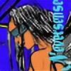 Neversense's avatar