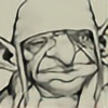 nevershop's avatar