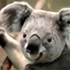 nevershoutnever91's avatar
