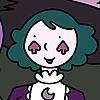 NeversideFaerie's avatar