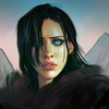 Neverskye's avatar