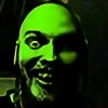 NeversleepingMind's avatar
