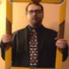 NeverSocrates's avatar
