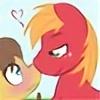 neversure's avatar