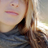nevertakemystock's avatar