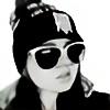 NeverTrustAPirate1's avatar