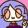 Neverveil's avatar
