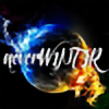 neverW1NT3R's avatar