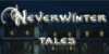 Neverwinter-tales's avatar