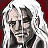 Neverwinterdragon's avatar