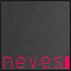 nevesman's avatar