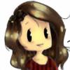 NevesTis's avatar