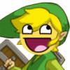 Nevet1212's avatar