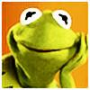 neveter's avatar