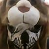 Nevextra's avatar