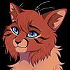 NeveyKarma's avatar
