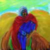 neveza's avatar