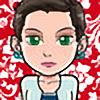 NevhariaDGB's avatar