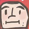 Nevheera's avatar