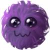 Nevia92's avatar
