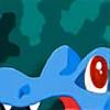 Neviclo's avatar