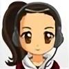 Nevidimka-Elf's avatar
