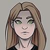 Neviia's avatar