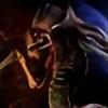 nevikroc's avatar