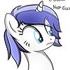 Neville117's avatar