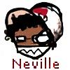 neville123's avatar