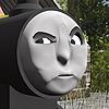 NevilleFan289's avatar