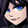 NevilleVemnys's avatar