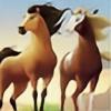 Nevilras's avatar