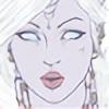 Nevindria's avatar
