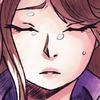 NeviNeko's avatar