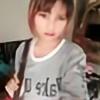 Nevinity's avatar