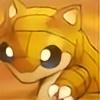 NevinSlate's avatar