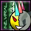 Neviral's avatar