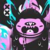 neviru's avatar