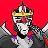 Nevis-the-skeleton's avatar