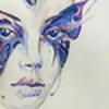 Nevisada's avatar