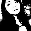 Nevishan's avatar