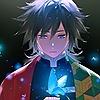 nevit069's avatar
