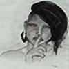 Nevla-Neyria's avatar