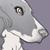 Nevling's avatar