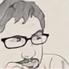 Nevma's avatar