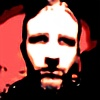 Nevoet's avatar