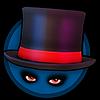 Nevoki's avatar