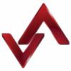 nevolen's avatar