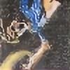 Nevorick's avatar